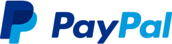 888-814-7999 Barrington Packaging Systems Group accepting paypal