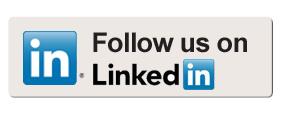 Barrington-Packaging-Systems-Group_LinkedIN-follow-us
