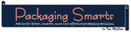 Barrington website is HTTPS for your security , keywords buying an machine offshore, buy a machine offshore, buy a packaging machine offshore, buy packaging equipment offshore, buying product packaging equipment from offshore suppliers, buying cookie packaging equipment offshore, buying a cookie packaging machine from an offshore supplier,  Buying packaging equipment at the trade shows, Can your packaging equipment wrapper save you money on film, Automated packaging equipment systems all the way to the loading dock, I need new product packaging equipment and machines, Vendor managed inventory, Three ways to buy product packaging film, Six reasons why NOW is the time to automate your packaging equipment, Product packaging equipment with Gas Flushing to improve shelf life, HFFS flow wrapper packaging equipment features, Buying packaging equipment and machines from Offshore suppliers