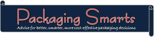 keywords buying an machine offshore, buy a machine offshore, buy a packaging machine offshore, buy packaging equipment offshore, buying product packaging equipment from offshore suppliers, buying cookie packaging equipment offshore, buying a cookie packaging machine from an offshore supplier,  Buying packaging equipment at the trade shows, Can your packaging equipment wrapper save you money on film, Automated packaging equipment systems all the way to the loading dock, I need new product packaging equipment and machines, Vendor managed inventory, Three ways to buy product packaging film, Six reasons why NOW is the time to automate your packaging equipment, Product packaging equipment with Gas Flushing to improve shelf life, HFFS flow wrapper packaging equipment features, Buying packaging equipment and machines from Offshore suppliers
